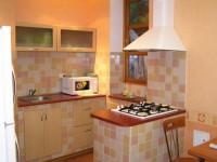 Сдается 1 комнатная квартира на улице Успенская угол Маразлеевской.Большая двухс 614048
