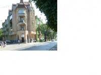 Цена: 90 000,00 Предложение от: собственникаКомнаты: 2 комнатыПлощадь: 77.7 кв.  614212