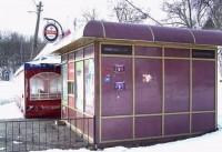В долгосрочную аренду сдается кафе (МАФ) с летней площадкой. Есть вода, кондицио 641665