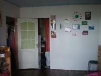 78,5/39/12 новый дом, ремонт, бронир.дверь, 2 застекл.балкона, окна пластик, нов 614275
