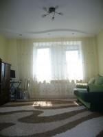 ОТ ХОЗЯИНА. Просторная квартира со свежим евроремонтом. В квартире есть отдельна 614439
