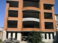Сдаётся в аренду нежилое помещение в центре города 100м от Ушакова,площадью 936к 641822