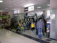 Харьков. www.dom-zdanie.com.ua. Продам 3-этажный действующий торговый центр  S = 641865