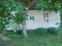 Продам будинок в с. Мала Смілянка, Черкаська обл. (10 хв. до м. Сміла). Будинок  622165
