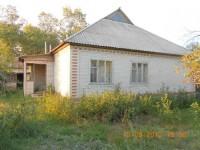 Продам участок в с.Деревки,  Котелевского района, Полтавской обл.Площадь 70 сото 622216