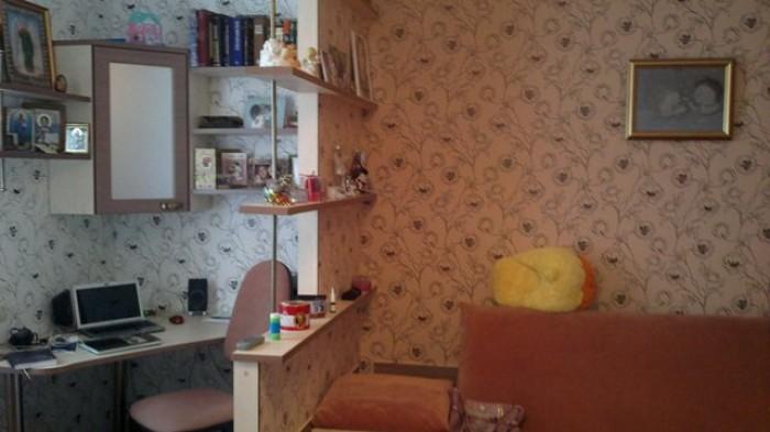 Предлагаем к продаже элитную 4-х комнатную квартиру, Ж.р., ул. Энгельса д.1. Общ 615438