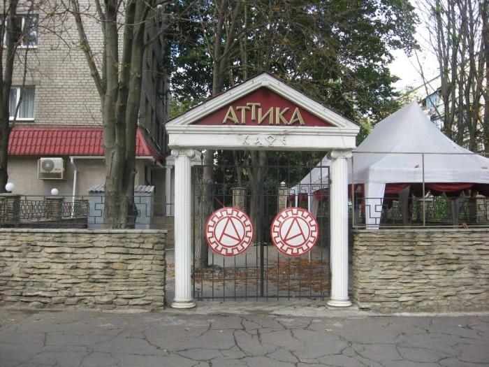 продается кафе по б.Машиностроителей  20 ( р-н Налоговой) , с новым ремонтам и о 642202
