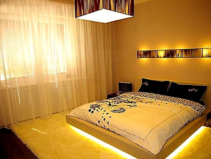 Сдается посуточно от хозяина, отличная евро квартира в самом центре города – Арт 615464