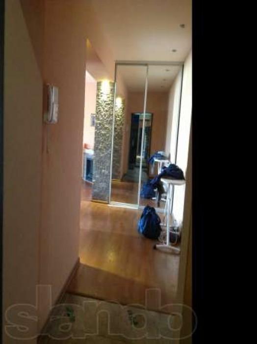 Отличная 1 комнатная квартира полностью оборудована мебелью и техникой, ремонт с 615469