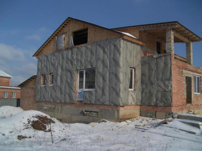 Срочно, недорого продаётся дом в экологически-чистом районе г. Луганска( п. Воль 622428