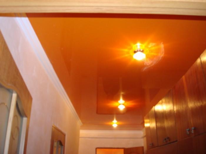 Отдельная квартира, в квартире 2 комнаты. Вид из окон во двор. Квартира стандарт 615628