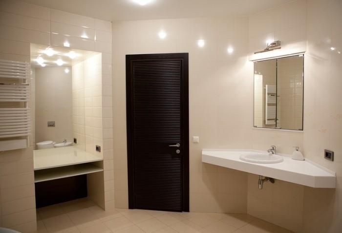 Великолепная квартира расположена  на 15 этаже 18 этажного  жилого комплекса Гра 615633