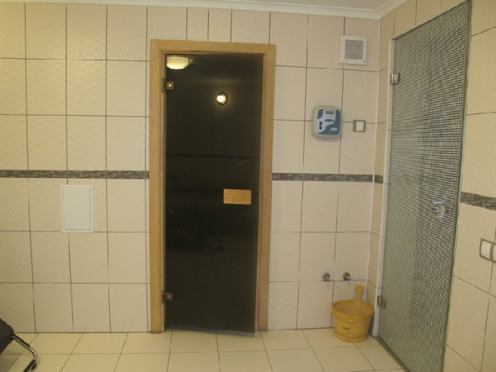 Дом практически в Киевес.Гатное. Дом 640 кв.м. с мебелью, на участке в 20 соток. 622464