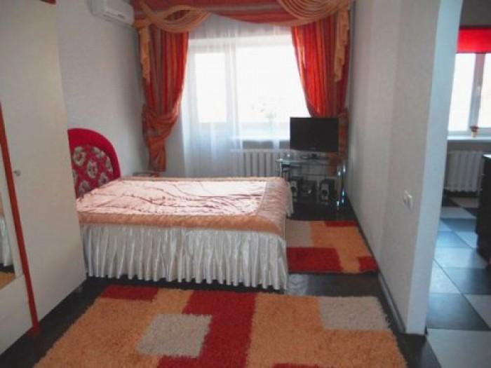 Квартиры в центре Николаева от 40 у.е до 80 у.е на ул.Советской 615661