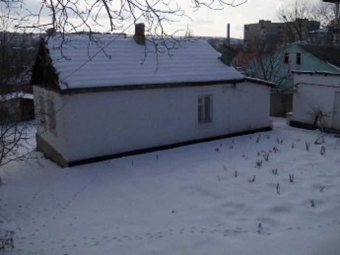 Продам земельный участок в Симферополе, р-н Автовокзала, Битак, ул. Центральная, 631250