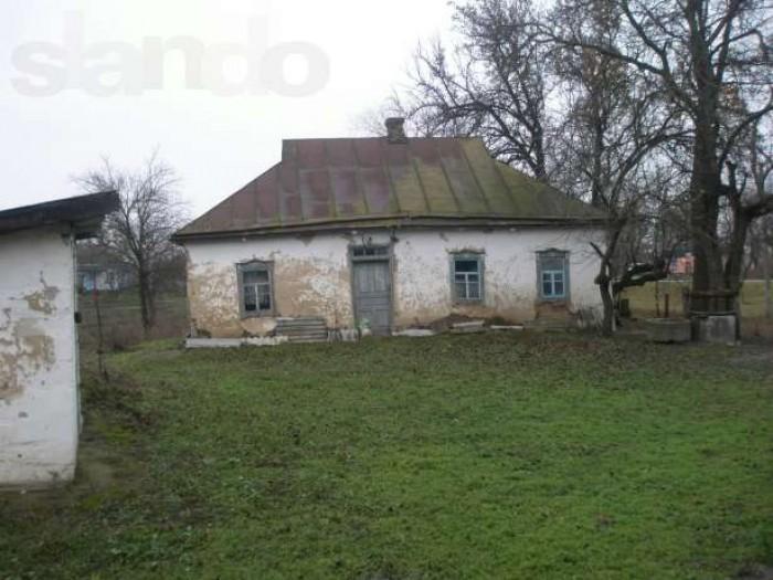 Продам участок в с.Сулимовка,оддаленность от Яготина 20км. от Киева 120км.Автобу 631263