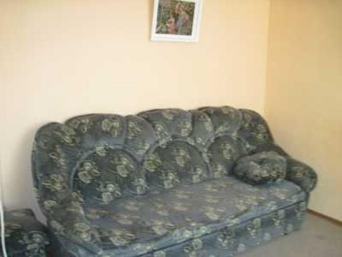 Сдаю в ОдессеКвартира 2-х комнатная  на ул. Краснова угол Адмиральского проспект 615767