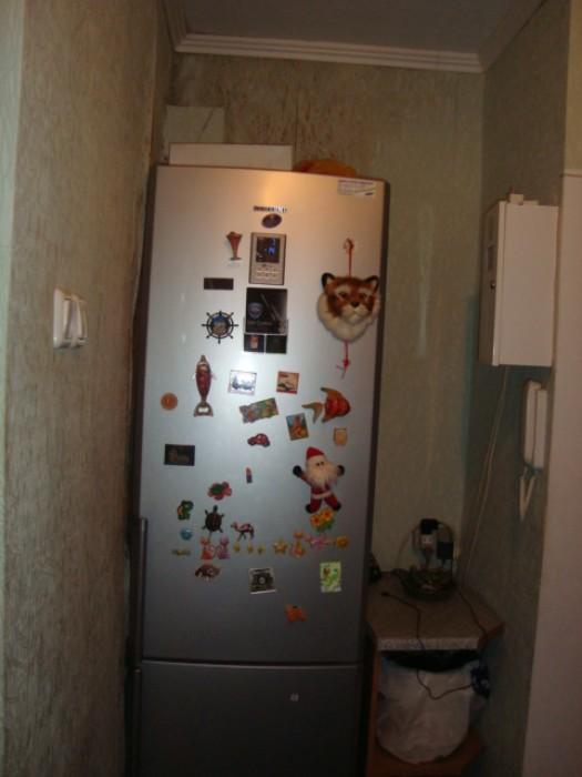 Сдам чистую уютную 2х комнатную квартиру в кирпичном доме, 48/ 30/ 8 на ул. Коро 615778