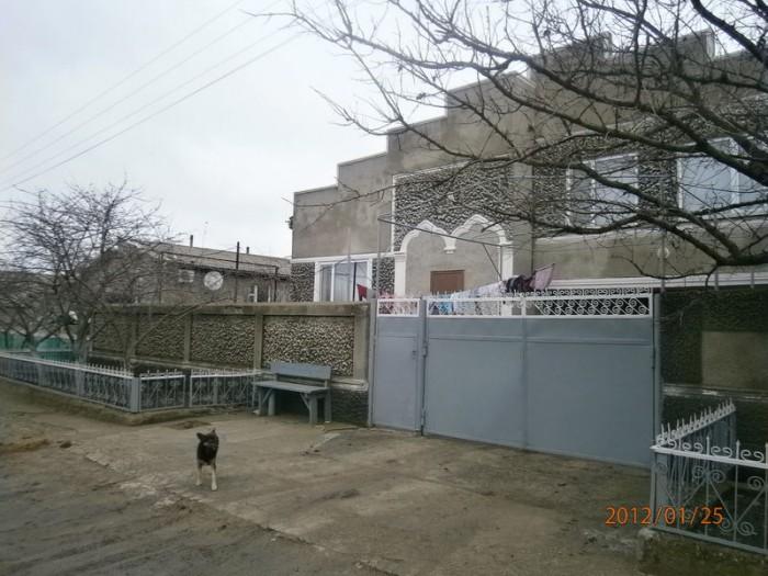 Продам срочно свой дом, на участке 6 соток, дом прибалтийского проекта в 2 уровн 622507
