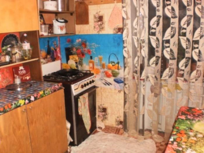 Продажа 3-х комнатной квартиры в лучшем районе г.Ирпень!!! Квартира в хорошем жи 615812