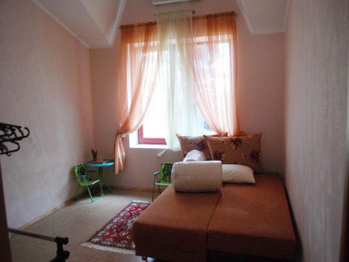 Продается шикарный 2-х этажный дом в Коблево. Расположен в экологически чистом р 622537
