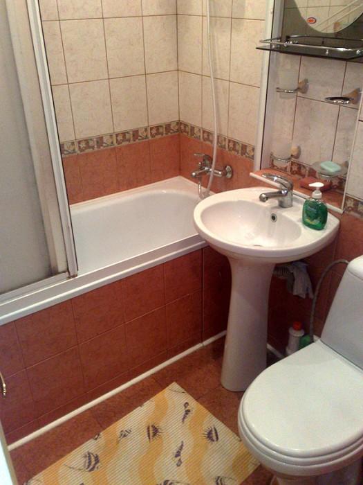 2-х комнатная квартира напротив Юзовской Пивоварни.Люкс уровень: ЦЕНА 450 грн.Пр 615941
