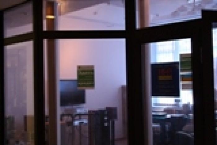 Продаётся офисное помещение на 1-м этаже ТЦ Пассаж (Симферополь, пл. Советская,  642420