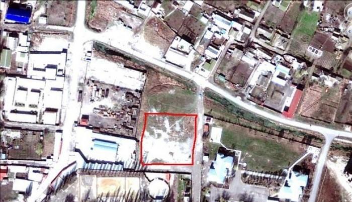 Продам участок под строительство на берегу Азовского моря. Общая площадь 0,3 га. 631308