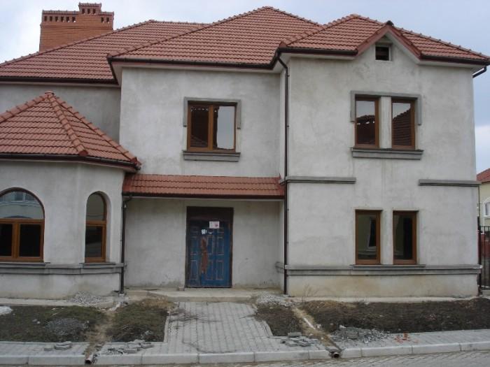 Продается современный новый дом Совиньон-2, Марин-Виллас,, 2 этажа, 3 уровня, об 622632