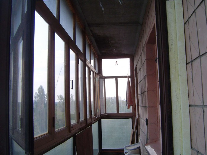 квартира 3-х комнатная изолированная, приватизированна, общая площадь 68м2, кухн 616017