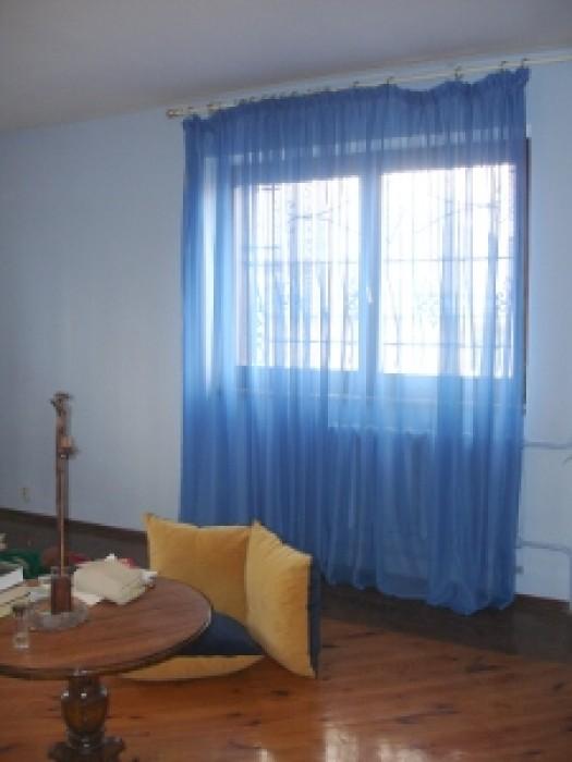 Продается дом в Крыму. 4 этажа, общая площадь 660 кв.м., жилая 420. Керамзитовые 622641
