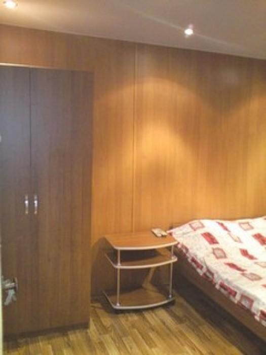 Cдаются гостевые номера в центре Любимовки со всеми удобствами 2-3-х местные 150 622642