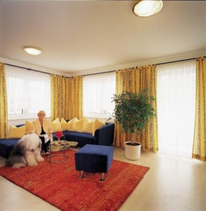 Строительство домов и коттеджей за 65 дней по европейской технологии.стоимость о 622646