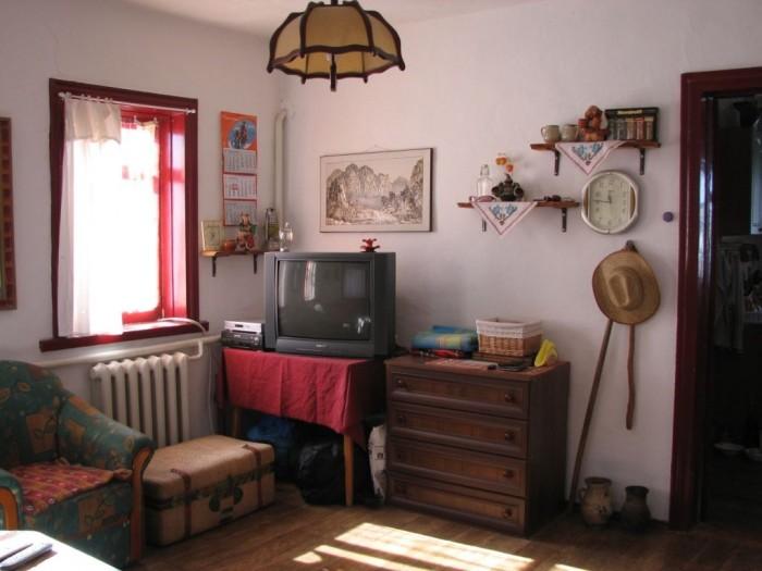 Продается сельский дом с городскими удобствами!село ДомантовоВода холодная и гор 622652