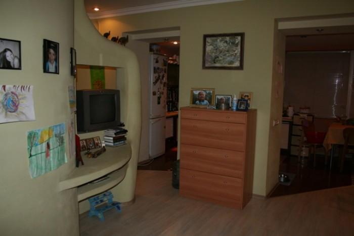 Сдам в аренду 3-х комнатную квартиру ст.М Васильковская;Сдам в аренду 3-х комнат 616107