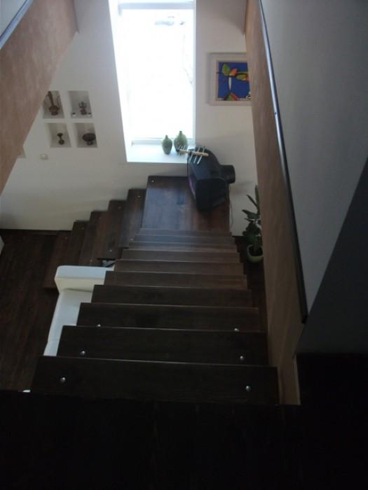 Продам 5 комн 2-х этажн. Дом на Старом городе. 22010012 Евроремонт. Сауна. 2 сан 622690