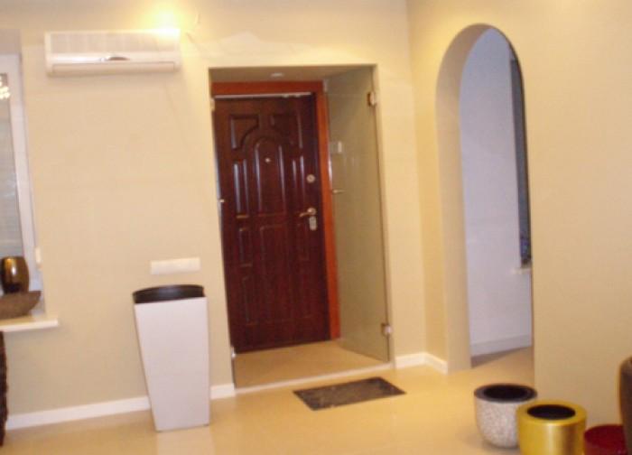 5-ти комнатный офис по Андреевскому спуску 2Г (Контрактовая площадь), отдельный  642512