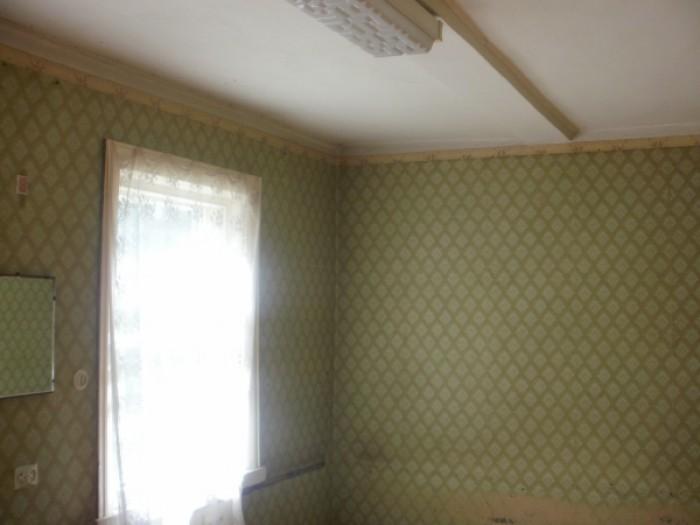 Продажа дома на Лесковице! дом требует ремонта!! 622703