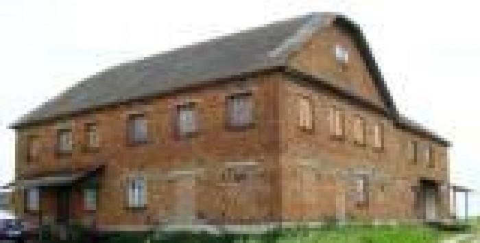 Двухэтажное, П образное помещение под офис, склад, магазин, производство В собст 642513