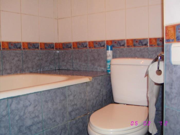 Бронедверь / Бойлер / Ванна / Посудомоечная машина / DVD-проигрыватель / Персона 616221