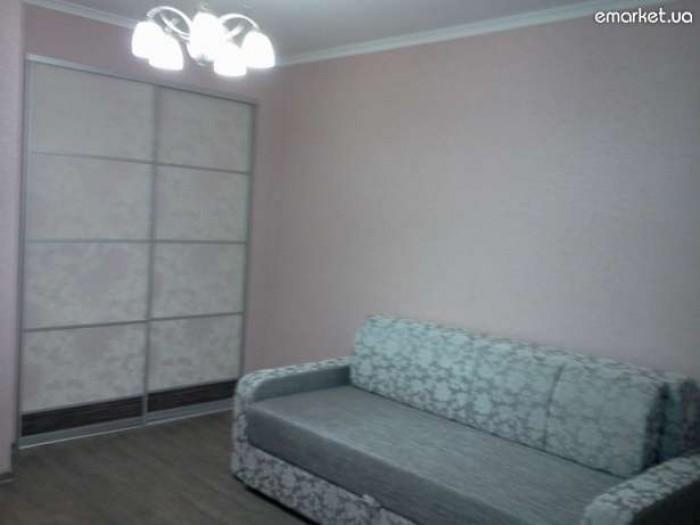 Толькор после ремонта. Есть вся мебель, холодильник, стиралка, телевизор, интерн 616238