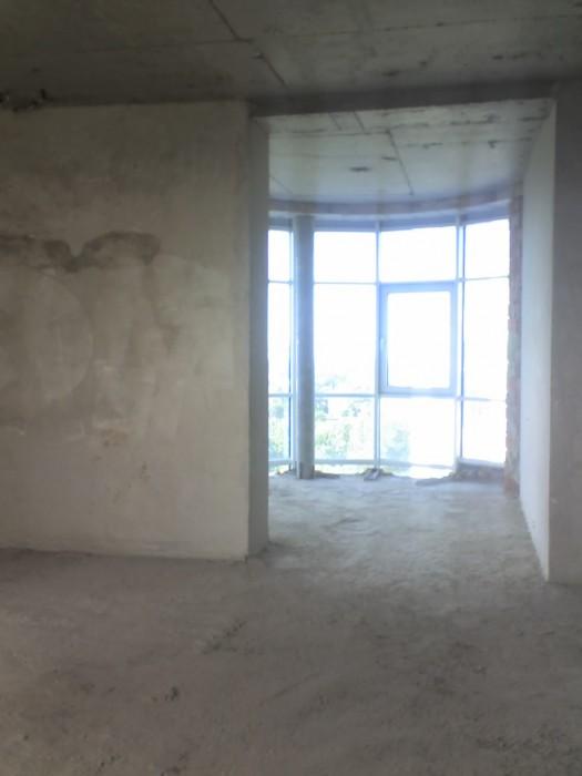 Продам 3-х комнатную квартиру Мукачевский переулок, 121 м.кв., 10/11 эт.Состояни 616314