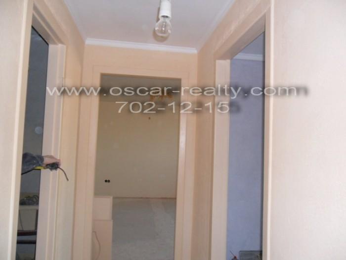 Продается 1 комнатная квартира на 10м этаже 10и этажного дома. Суворовский район 616332