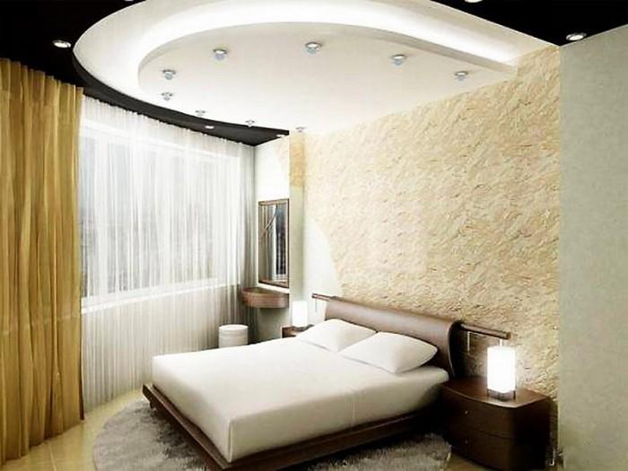 Квартира посуточно, почасово, понедельно для влюблённых и гостей города. 2-хкомн 616413