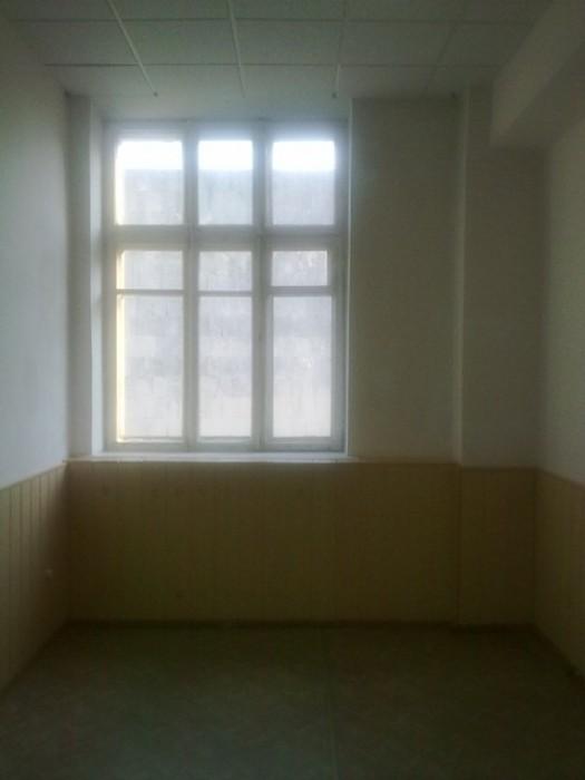 Сдаются недорого в аренду помещения на ул. Глинки, 2 (в здании типографии) под о 642600