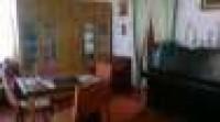 Продам &190; жилого дома, район Зеленой, кирпичный, 85 кв.м, 4 комнаты, вода и г 622419