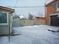 Продам/ обменяю кирпичный дом в г. Сумы (р-н 4 больницы):- флигель0гараж (2 этаж 622447