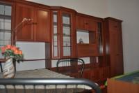 ПОСУТОЧНО Квартира после евроремонта, есть вся бытовая техника и мебель. Находит 615759