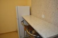 ПОСУТОЧНО 1-комнатная квартира в особняке. Находиться в 200 метрах от угла ул.Ру 615761