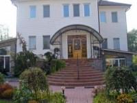 ПОСУТОЧНО БЕЗ КОМИСИОННЫХкоттедж в Белогородке. Общая площадь 647 м.кв., 3 уровн 622603